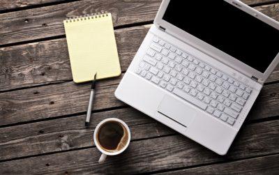 سیستم وبلاگدهی , ساخت وبلاگ , ایجاد وبلاگ , وبلاگدهی , وبلاگ